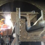Are Confined Spaces just another place of work?