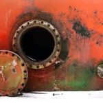 Should the Confined Space Sentry Role Be Outsourced ?