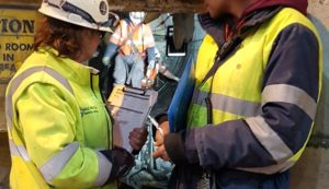 confined space regulations
